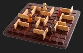louer jeux en bois