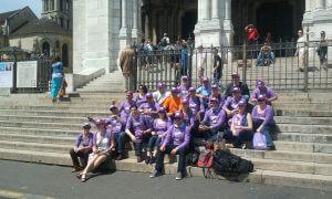 Rallye-Montmartre-groupes-seminaire